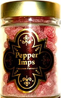 Best imps chocolate candy Reviews