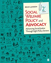 Best social welfare and justice Reviews