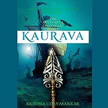Kaurava