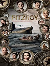 Best the fitzroy movie Reviews