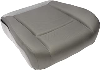 Dorman 926-899 Cloth Bottom Seat Cushion for Select Ford E-Series Vans