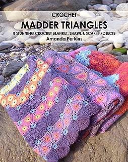 Best afghan scarves style Reviews