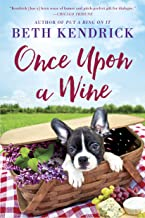 Best once upon a wine Reviews