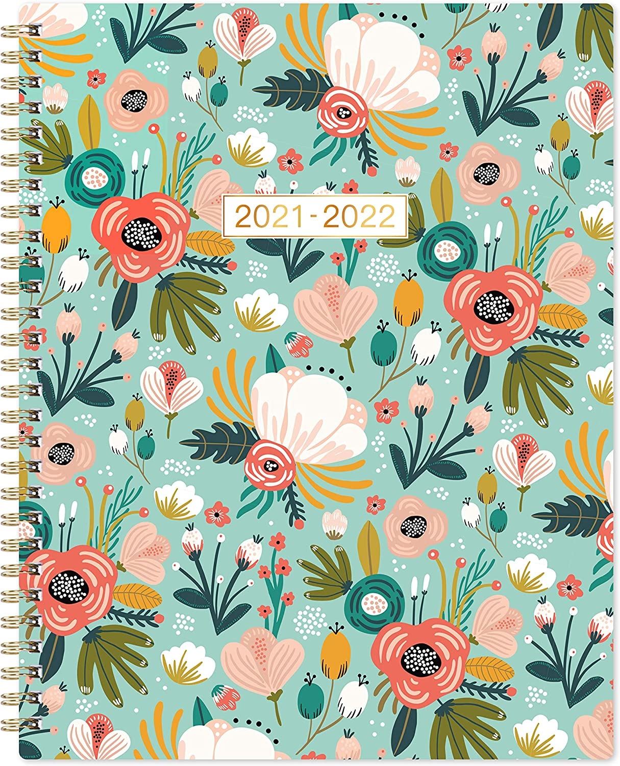 Online limited product 2021-2022 Choice Planner - Academic 202 Weekly Monthly