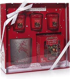 Best yankee candle reindeer jar holder Reviews