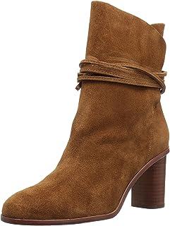Pour La Victoire Women's Irona Ankle Boot
