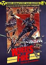Best wheels of fire 1985 Reviews