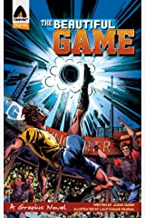 The Beautiful Game: Survival: 9 (Campfire Graphic Novels) Paperback
