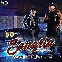 Sangria [Explicit]
