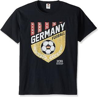 German Gk Fifa 20