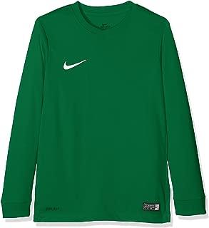 Nike 耐克 NIKE SPORTSWEAR 短袖针织衫 男式 短袖Polo 433380