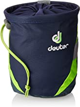 Deuter Gravity Chalk Bag I L gymtas, 17 cm