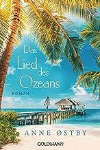 Das Lied des Ozeans: Roman (German Edition)
