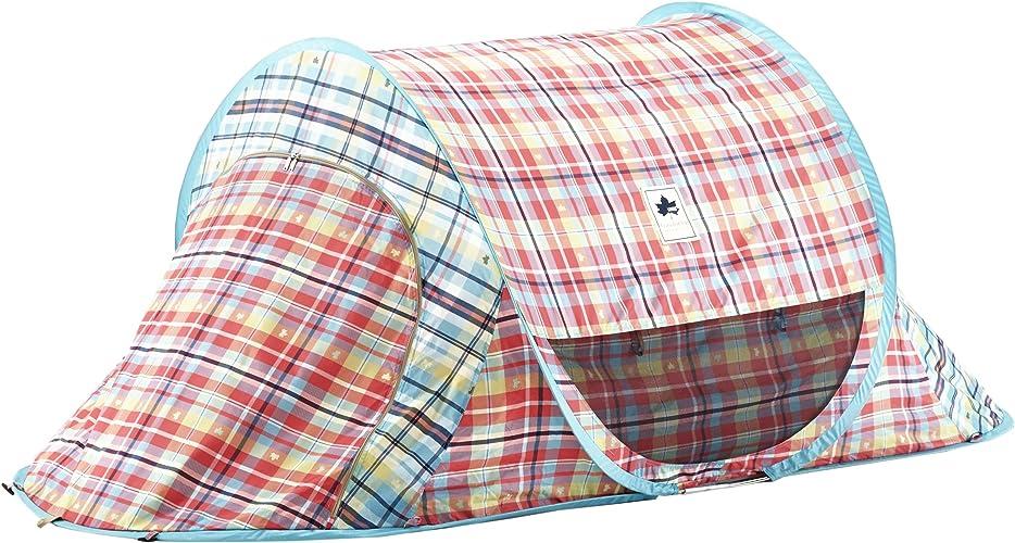 Japonais Biggest extérieur Marque  Logos  soleil Abat-jour Carreaux Pop complète Shelter importation au Japon