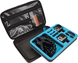 Thule Legend GoPro Advanced Case, Black, Large