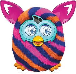Furby - Mascota electrónica (A64141010) (versión en francés)