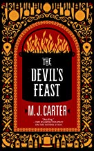 The Devil's Feast (A Blake and Avery Novel Book 3)
