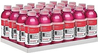 glaceau vitamin water power c