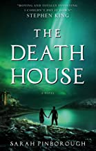 Best the death house Reviews