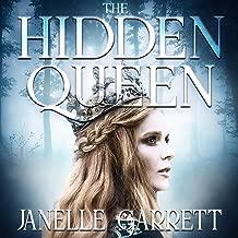 The Hidden Queen: The Rodasia Chronicles, Book 1
