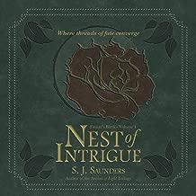 Nest of Intrigue: Future's Birth, Volume 1