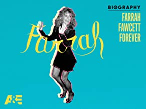 Biography: Farrah Fawcett Forever Season 1