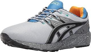 ASICS Men's Gel-Kayano Trainer Evo G-TX Fashion Sneaker