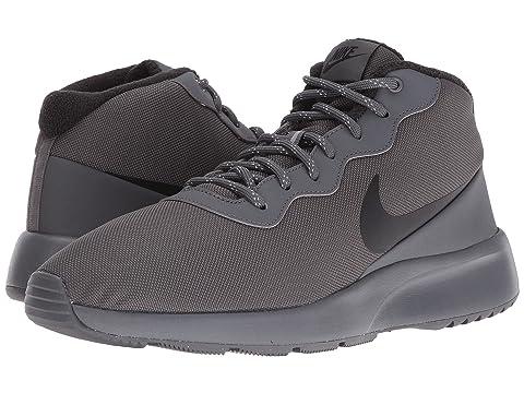 6PM:Nike Tanjun Chukka 男款运动休闲鞋, 原价$80, 现仅售$47.99