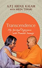 Best transcendence: my spiritual experiences with pramukh swamiji Reviews