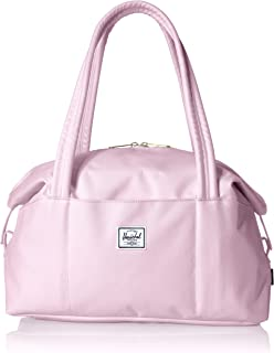 Best pink camo shoulder bag Reviews