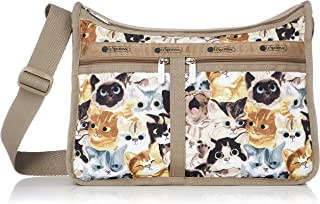 Best lesportsac everyday cosmetic Reviews