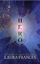Hero (The Slave Series Book 2)