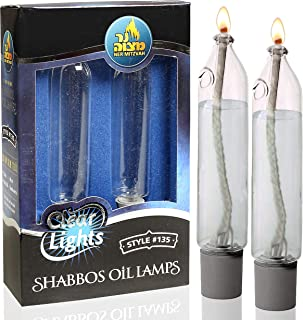 Best tube candle refills Reviews