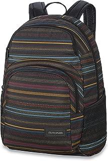 Dakine Womens Hana Backpack 26L