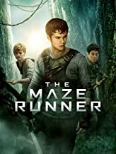 the next maze runner 4