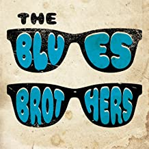 Best rawhide blues brothers mp3 Reviews