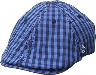 Best blue cap company Reviews