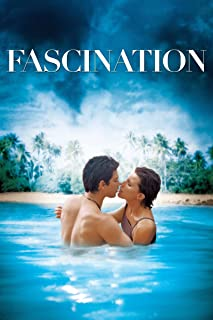 fascination 2004 film