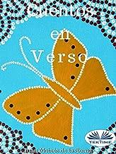 Cuentos En Verso (Spanish Edition)
