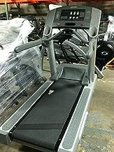 Life Fitness Remanufactured 95Ti Treadmill (Renewed)