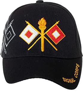 Best us army signal corps hat Reviews