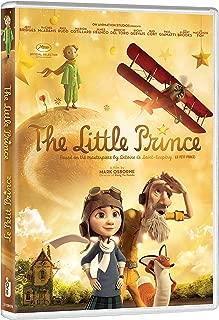 Best le petit prince movie netflix Reviews