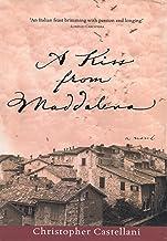 A Kiss from Maddalena