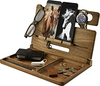 Best nightstand organizer for her Reviews
