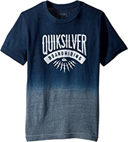 Quiksilver Kids - Sunset CO Crew (Big Kids)