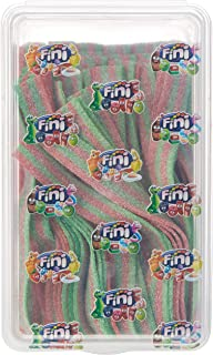 Fini Watermelon Belts, 1.2 Kilograms