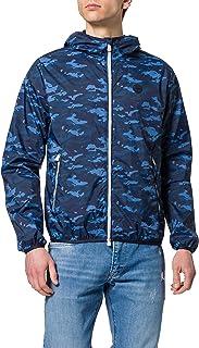 NORTH SAILS Men's Gonave Jacket