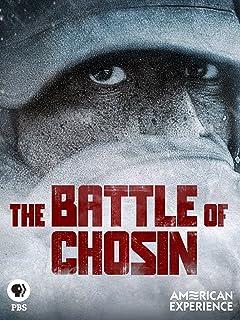 Korean Battle Movies