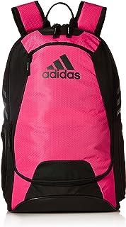 b2460752dea1 adidas Stadium II Backpack