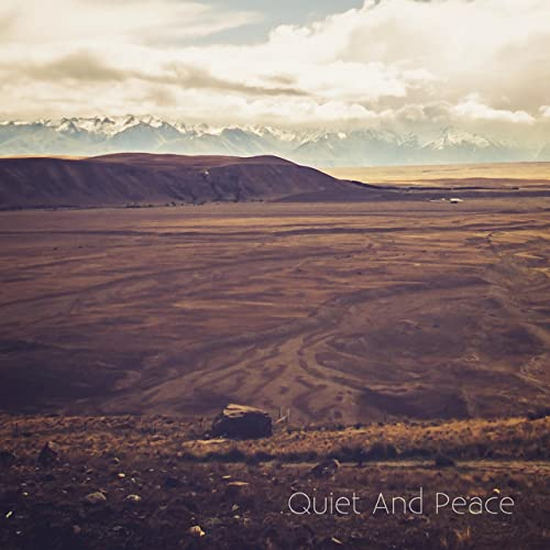 Guten Morgen Mein Engel By Quiet Peace On Amazon Music